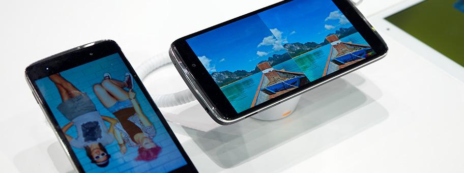 digital fremdgehen kontrolle zeiten smartphones