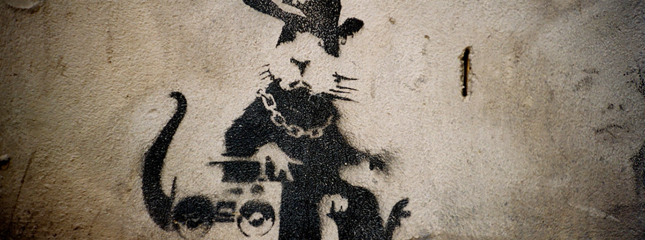 Banksy_Hip_Hop_Rat_2_1.jpg