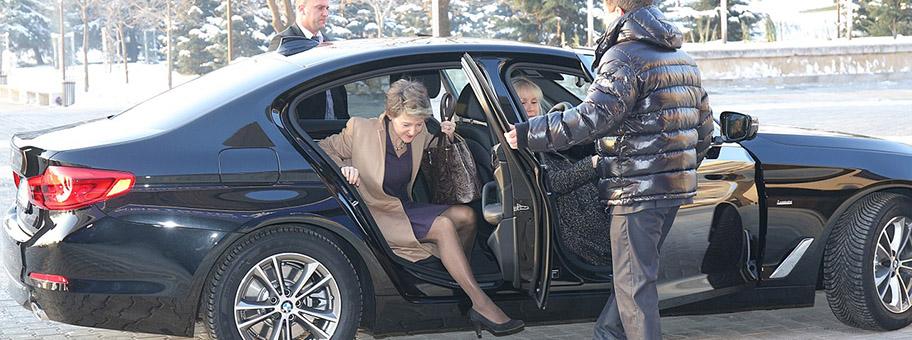 SPBundesrätin Simonetta Sommaruga (hier im Bild) schickte das neue Bundesgesetz über polizeiliche Massnahmen zur Bekämpfung von Terrorismus (PMT) im Dezember 2017 in die Vernehmlassung.