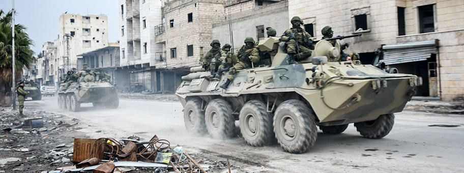 International_Mine_Action_Center_in_Syria_(Aleppo)_04_1.jpg