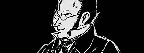 Max Stirner.