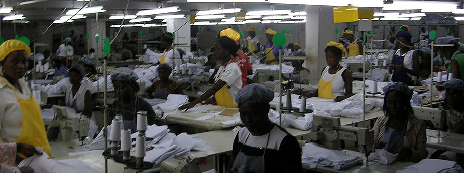 Sleek_Garments_Industry_in_Ghana_1.jpg