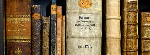 Analoge Bücher sind auch noch lesbar, wenn der Verkäufer pleite ist.