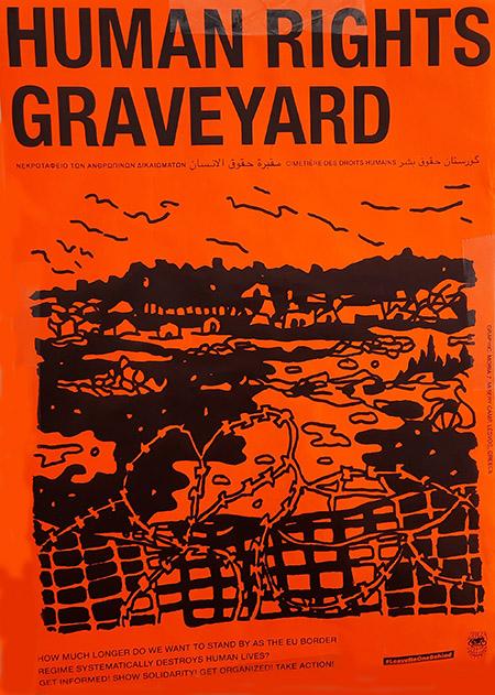 Human Rights Graveyard