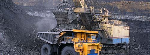 """""""Mit Divestment bewirkt man zwar nicht den finanziellen Bankrott der Kohle, Öl und Gasindustrie""""."""
