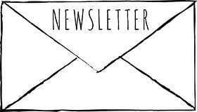 UB-Newsletter
