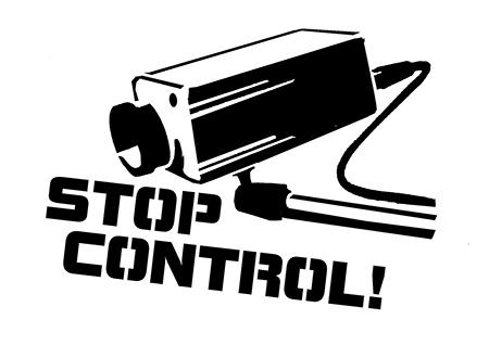 Stop Control